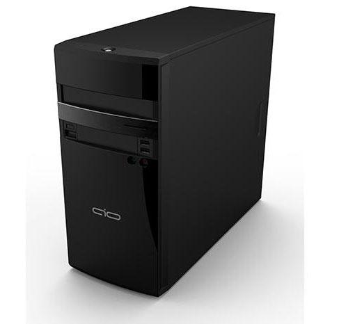 Nouvelles offres : ordinateurs de bureau