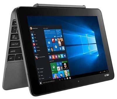 Nouveaux ordinateurs portables ASUS