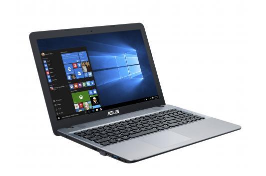Dernières offres ordinateurs neufs
